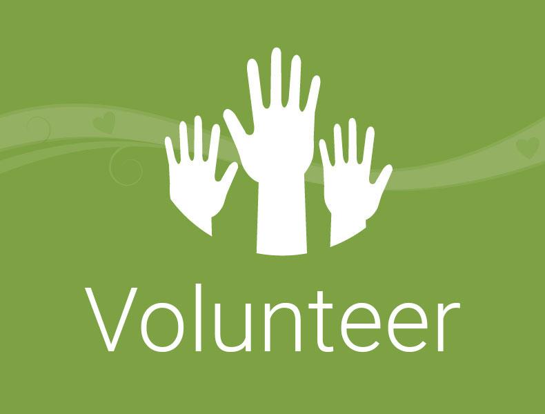 volunteer_banner